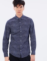 Mng Marion Shirt