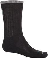 Lorpen T2 Light Hiker Socks - Merino Wool, Crew (For Men)