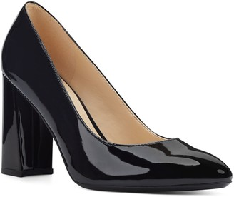 Nine West Arya Women's Block Heels