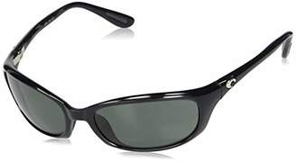 Costa del Mar Harpoon Polarized Oval Sunglasses