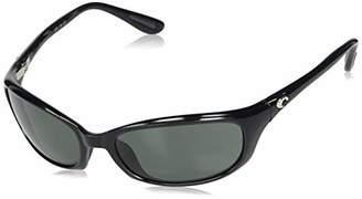 Costa del Mar Harpoon Sunglasses Tortoise/Copper 580Glass