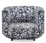 Disney Mickey Mouse Having a Ball Chair by Ethan Allen