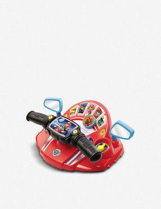Vtech Pups to the Rescue Racer