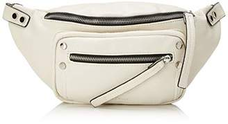 S'Oliver Bags) 39.907.90.5139 Women's Shoulder Bag,(B x H x T)