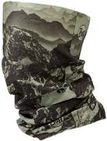 Buff THERMONET Scarf range khaki
