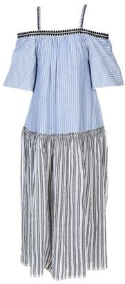 Lemlem Long dress