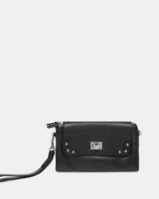 Il Tutto Lexi Mini Bag Wallet