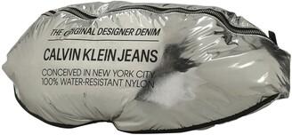 Calvin Klein Jeans Backpacks & Fanny packs