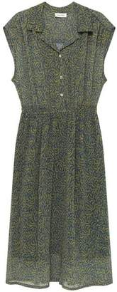 American Vintage Inostate Foudor Dress - Large