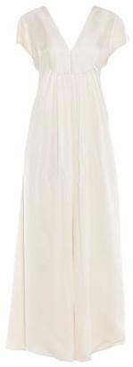 Giorgio Armani Long dress