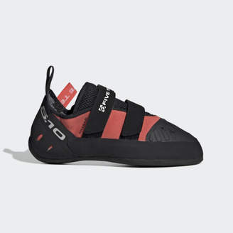 adidas Five Ten Anasazi LV Pro Climbing Shoes