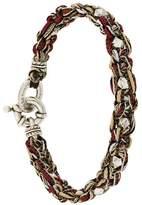Gas Bijoux Fabrik large bracelet