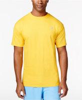Champion Men's Jersey T-Shirt