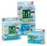 TravelJohnTM Disposable Urinal