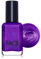 Face Stockholm Nail Polish - Number 74