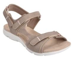 Easy Spirit Lake3 Sandals Women's Shoes