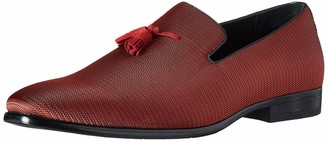 Stacy Adams Men's Tazewell Loafer