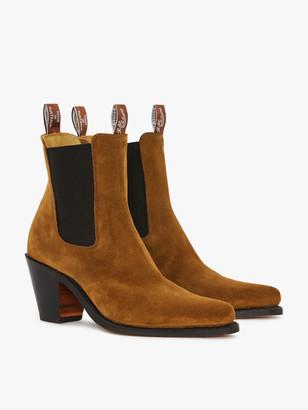 R.M. Williams Maya Boot