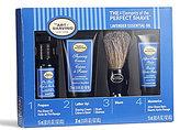 The Art of Shaving Lavender Starter Kit