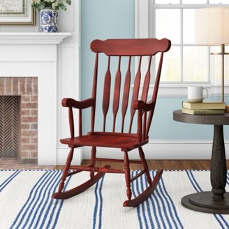 Classic Rocking Chair Shop The World S Largest Collection Of Fashion Shopstyle