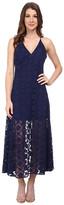 Rebecca Minkoff Falcon Dress