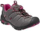 Keen Koven Low WP Youth Hiking Shoe (Toddler/Little Kid/Big Kid)