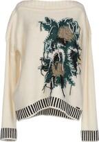 Liu Jo Sweaters - Item 39675269