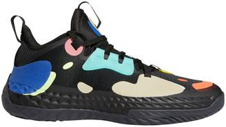 adidas Harden Vol. 5 Futurenatural Basketball Shoes
