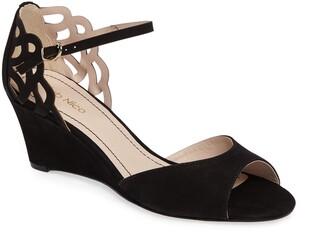 Klub Nico Karina Cutout Sandal