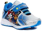 Josmo Paw Patrol Light-Up Sneaker (Toddler & Little Kid)