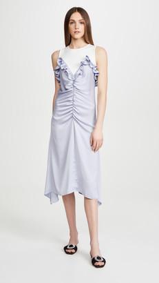 Naya Rea Klaudia Dress