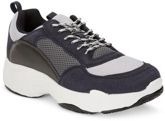 X-Ray The Tattersalls Men's Sneakers