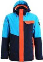 Dare 2b Hurl Down Ski Jacket Blue