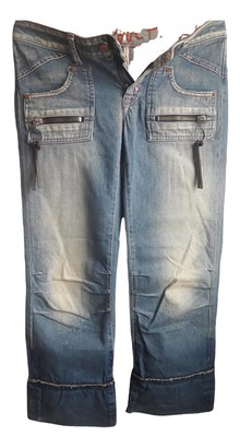 Fiorucci Other Denim - Jeans Jeans