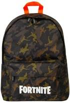 M&Co Fortnite backpack