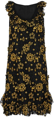 Anna Sui Short dresses
