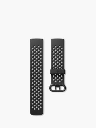 Fitbit Charge 3 Sport Wrist Band