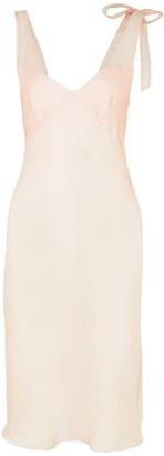 Three Graces London Knee-length dresses