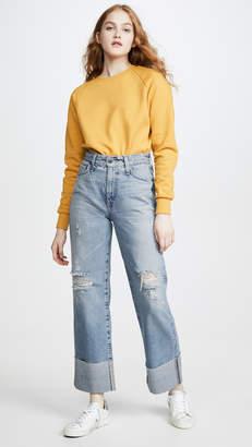 AG Jeans Tomas Jeans