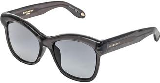 Givenchy Women's Gv 7051/S 55Mm Sunglasses