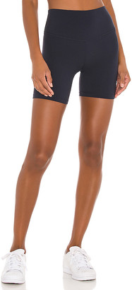 Splits59 Airweight High Waist Short