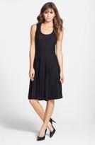 Nic+Zoe Women's Twirl Sleeveless Dress