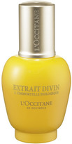 L'Occitane Divine Extract 30ml