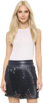 Jay Ahr Sleeveless Top