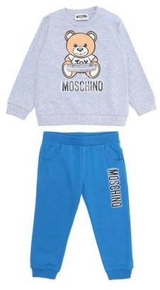 MOSCHINO BAMBINO Set