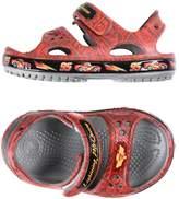 Crocs Sandals - Item 11254744
