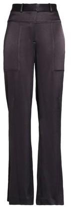 Halston Casual trouser