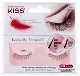 Kiss Featherlight Lash KFL04C