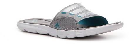adidas adiPure 360 Slide Sandal - Womens