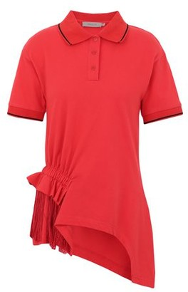 Preen Line Polo shirt